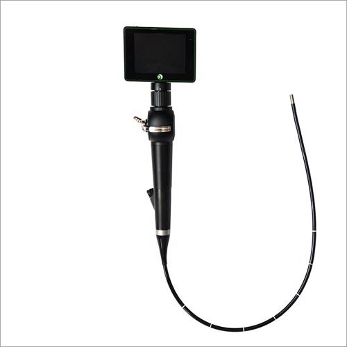Medical Digital Bronchoscope