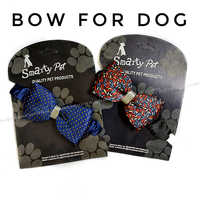 Bow for Dog
