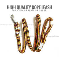 High Quality Rope Leash