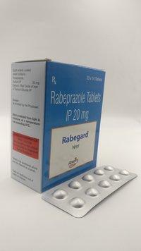 Ricovir Tablet (Tenofovir Disoproxil Fumarate IP 300mg)