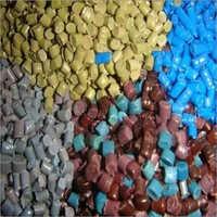 LDPE Super Natural Granules