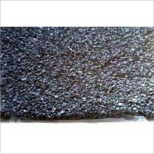 Nylon 20% GF Black Granules