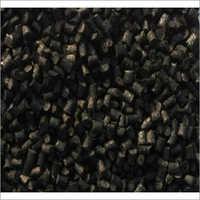 Nylon 30% GF Black Granules