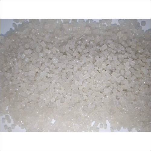 PP Natural A Granules