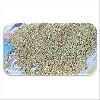50Kg PP Bags Green Millet