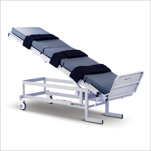 Fowler Bed With Tilt Table Without Function