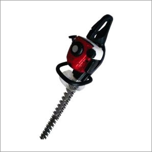 Heavy Duty Hedge Trimmer