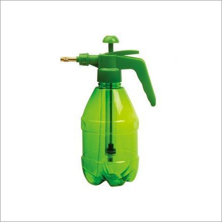 1.25 Liter Sprayer