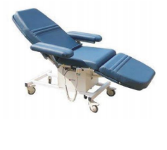 Blood Donor Couch (Electric)
