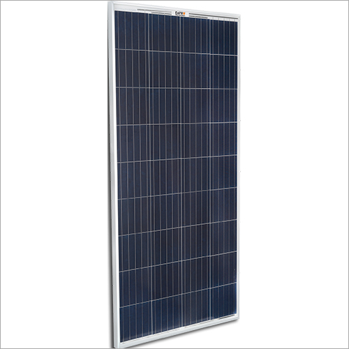 24V Patanjali Solar Panel
