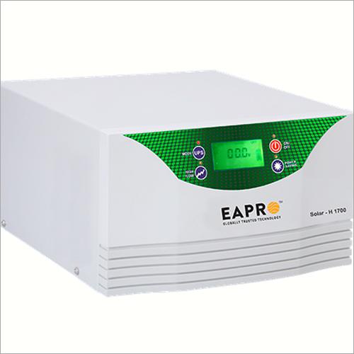 Eapro Solar Inverter