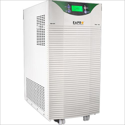 Eapro 10KVA 120V Solar Hybrid UPS