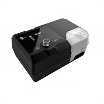 Bmc Auto CPAP Machine