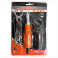 5mm Riveting Hand Tools