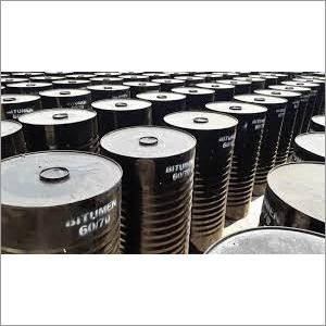 Penetration Grade 80 100 Bitumen