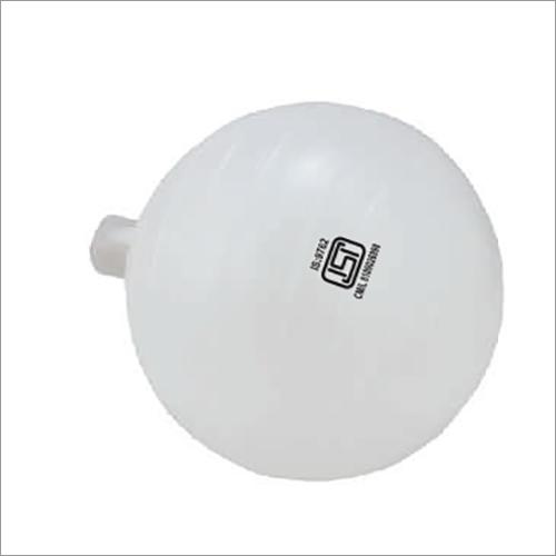 Cistern Ball Large