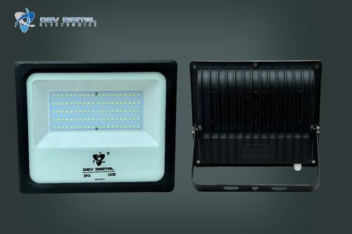 LED FLOOD LIGHT - SPARK