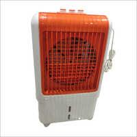 16 Inch Plastic Air Cooler