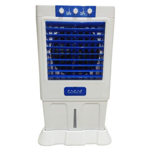 16 Inch Air Cooler Body
