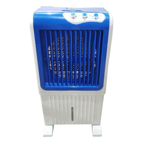 16 Inch Tower Air Cooler Body