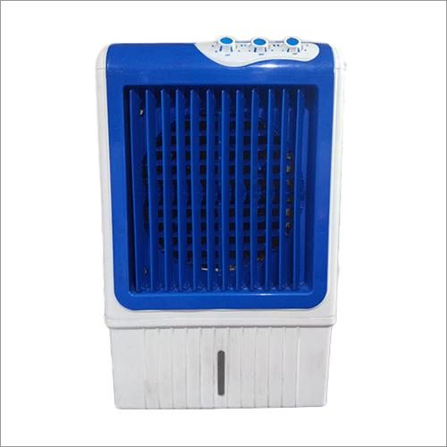 12 INCH Plastic Air Cooler