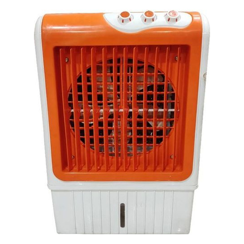 12 Inch Plastic Tower Air Cooler Body