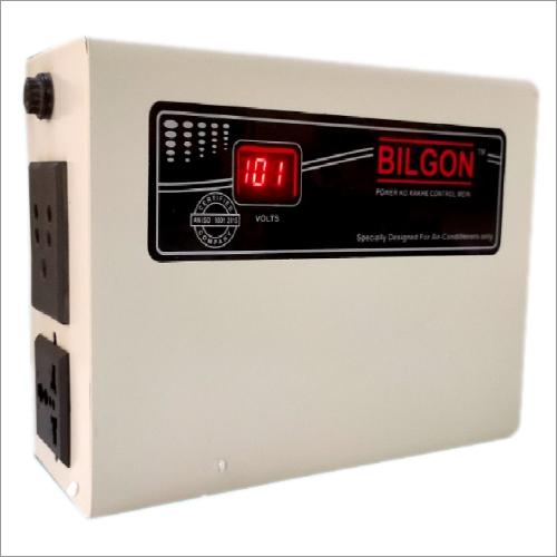 Oxygen Concentrator Voltage Stabilizer