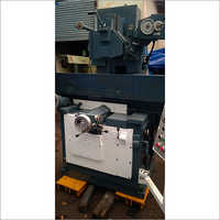 Surface Grinder Machine Make England 300x750 Table Hydraulic Control With Dro Power 10HP