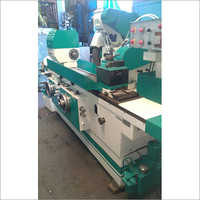 Micromatic Universal Cylindrical Grinder