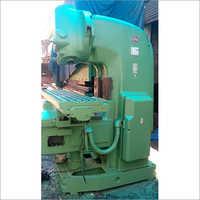 WMW Make Heavy Duty Milling Machine Make Germany Model N04