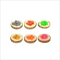 Pigment Dye Colorant Oil Soluble - Pearlized - Shiny / Neutral Colours / For UV Resin Epoxy Resin Slime Candles
