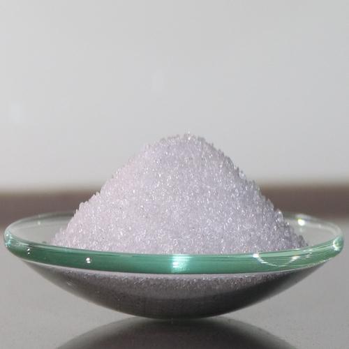 Ammonium Sulphate AR Grade