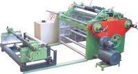 Paper Slitting Machines