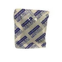 Silica Gel Desiccant 5g -for Electronics, Food, Cosmetics use