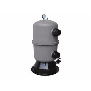 Waterco Multicyclone 70Xl Commercial Filter