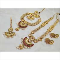 Temple-Kemp Jewellery