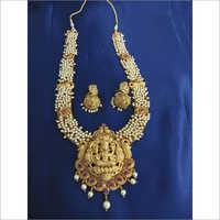 Temple Kemp Jewellery