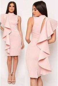 Scooba Plain Fabric