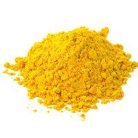 Basic Yellow 1