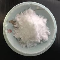 Oxalic Acid - for rust removal / wood bleaching / Cleaning / Sterilizing / Beekeeping