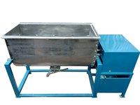 Dry Powder Mixer Machine