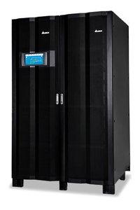 Delta UPS DPH Series upto 200 kW