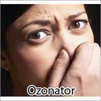Ozonators -15