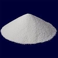 Calcium Lactate - Kalsium Laktat 乳酸钙 - Food Grade - as Antacid and for Reverse Spherification