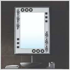 5mm Mirror