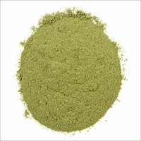 Spinach Powder - Food Grade 菠菜粉 - for food / pastries / bakery / cosmetics / baby food / drinks / beverages