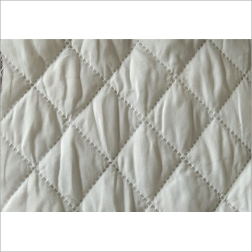 Ultra Sonic Quilt Fabric