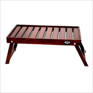 Bed & Sofa Table
