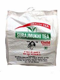 Assam Loose Ctc Tea