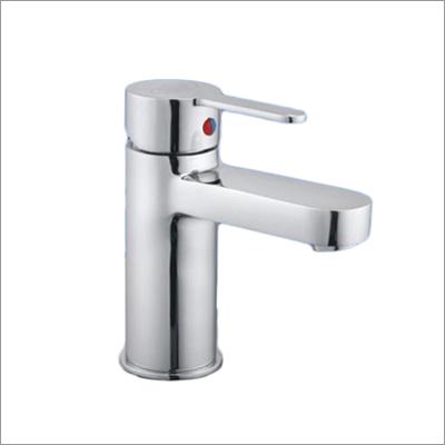 Pillar Cock Bathroom Tap